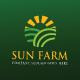 Sun Farm Logo