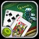Caribbean Stud Poker - HTML5 Casino Game