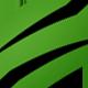 GreenTigerMusic