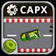 Speed Rush - HTML5 Construct Racing Game