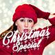 Christmas Special Lightroom Presets