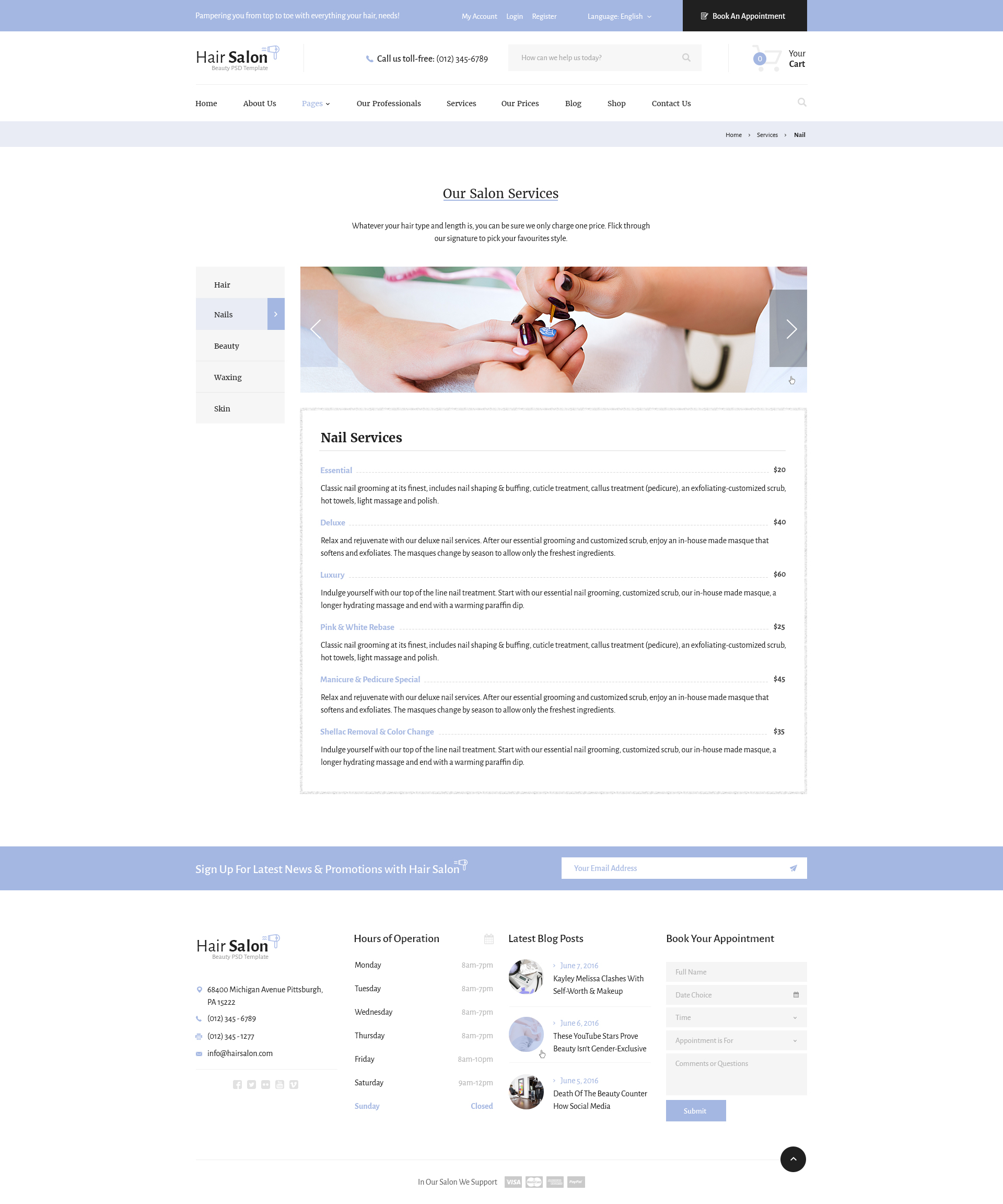 Unusual 100 Free Resume Builder Thick 1099 Agreement Template Clean 120mm Fan Template 15 Year Old First Resume Old 185 Powerful Resume Verbs Green18th Invitation Templates Hair Salon   Beauty PSD Template By Diadea3007 | ThemeForest