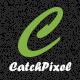 catchpixel's WordPress Themes