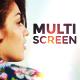 Multi Screen Promo