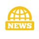 Great Magazine - Responsive Magazine News Drupal 8 Theme