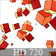 Cubes - VideoHive Item for Sale
