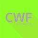 cmwebfix