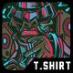 Drops the Beatch T-Shirt Design