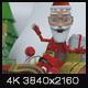 Santa Claus Opener