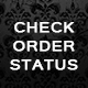 Check order status (OC 2.x)