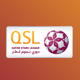 QSL_Qatar