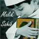 MalikAfzaal