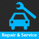 Repair &#038; Service Car - Theme for Mechanic Workshops  <hr/> Auto Repair and Cars&#8221; height=&#8221;80&#8243; width=&#8221;80&#8243;> </a> </div> <div class=