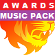 The Award Pack