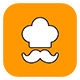 Bon Appetit: Recipes app