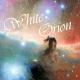 WhiteOrion