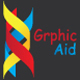 Graphicaid