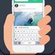 App Promo & Prototype Toolkit
