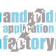 AndroidAppFactory