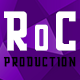 RoCProduction