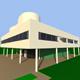 Modern Villa Savoye