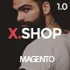 Xshop - Responsive Magento 2 Theme