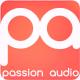 PassionAudio