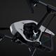 Drone Quadrocopter PRO