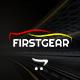 Firstgear - Multipurpose OpenCart Theme