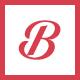 BizPro - Onepage Multipurpose Business PSD Template