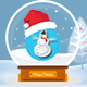 Santa vs Zombie Multi Platform - -- HTML5 Game<hr/> Mobile Vesion (Construct-2 CAPX)&#8221; height=&#8221;80&#8243; width=&#8221;80&#8243;></a></div><div class=