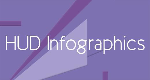 HUD Infographics