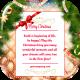 Christmas Card - Magic Gift