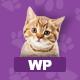 Pet & Shop | Pet Care WordPress Theme