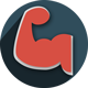 PLMB - Powerful Laravel CRUD Generator - Package Builder + Dynamic Report Builder + Admin Template