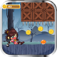 Super Ninja :Android Game - Easy Reskin - Admob Ads - Multiple characters- And more