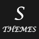 ssmarthemes
