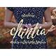 Chintia