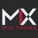 mix-theme