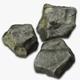 Rock 3 Type Boulder