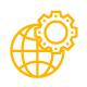 125+ Seo Web Optimization Line Icons