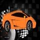 Car Drive 3D - Unity 3D