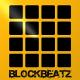 BlockBeatz