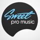 sweetpromusic