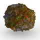 Rock Stone 05