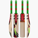 Gray Nicolls Cricket Bat