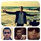 M_Alaa