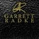GarrettRadke