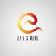ESTE_Studio