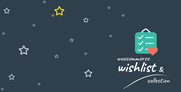 Download WooCommerce Wishlist & Collection nulled download